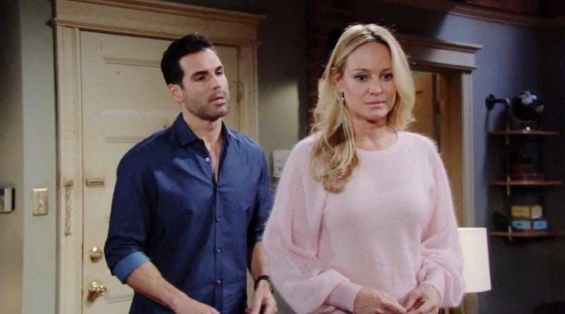 Young-and-the-Restless-Spoilers-Rey-Rosales-Jordi-Vilasuso-Sharon-Newman-Sharon-Case