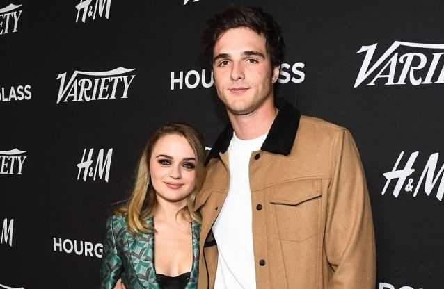 Did Kissing Booth's Joey King and Jacob Elordi break up