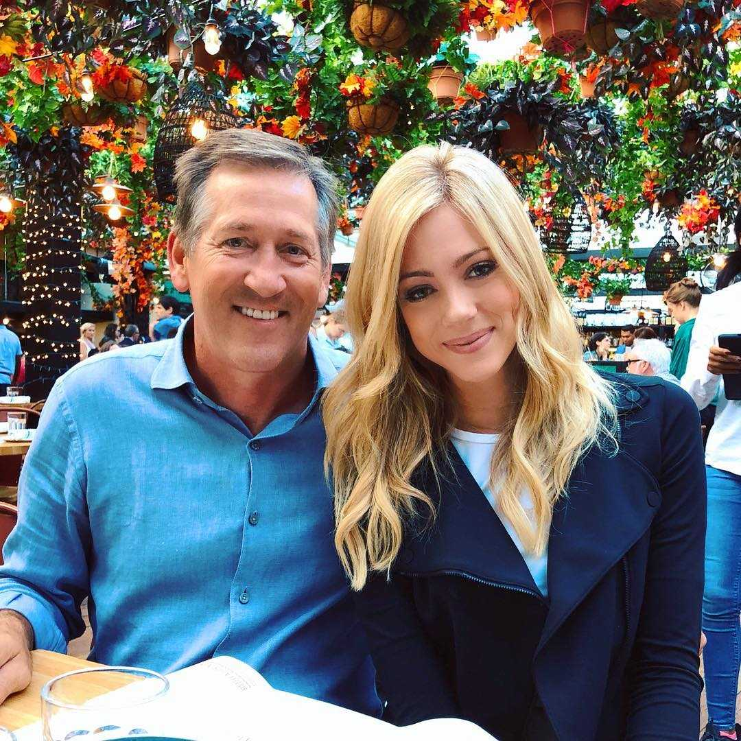 All you need to know about Jeff Hornacek's daughter Abby Hornacek