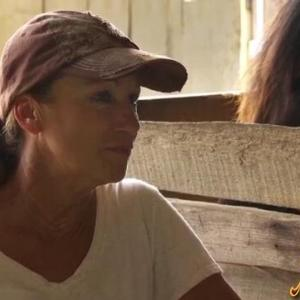 What happened to Darlene Moran from Moonshiners? 2020 Cast Updates