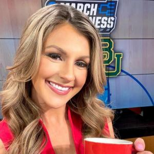 Why did Maggie LaMere leave WLUK? Where is she going? New Job
