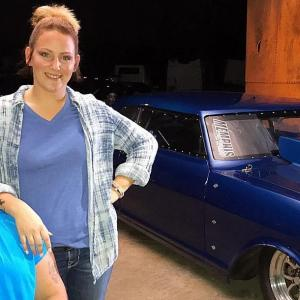 Everything you need to know about Chelsea Day from Street Outlaws?