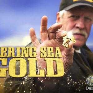 Is Bering Sea Gold new season returning in 2019?