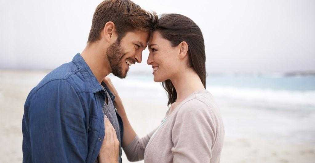 10 Tips on How to Make Your Loved One Happier