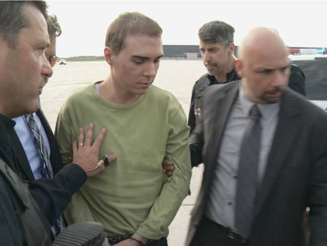Luka Magnotta is alive and in jail, Is Luka Magnotta married? Who is Karla Homolka?