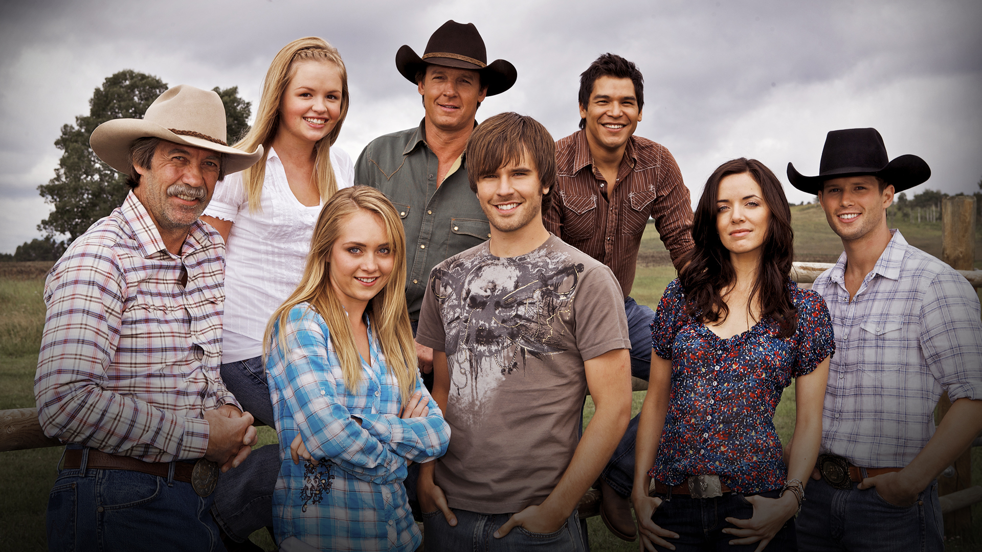 Heartland Season 15 in 2021: When will it come out? Release Date, Cast, and Story update