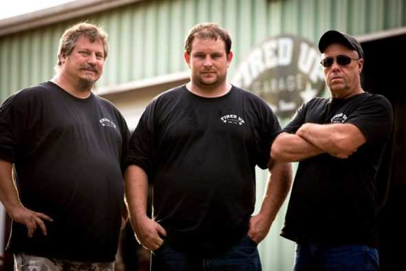 Is Misfit Garage new season cancelled? Here are the updates on Misfit Garage Season 7
