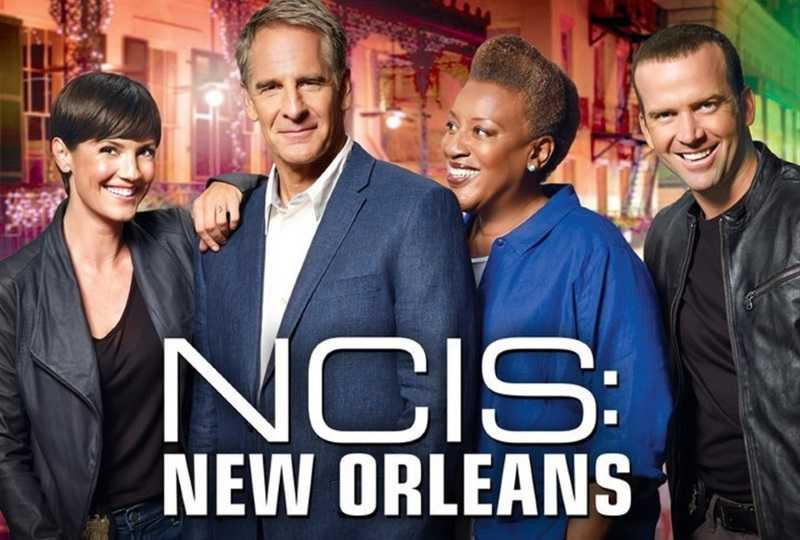 NCIS: New Orleans Season 6 Finale Airdate | Will there be another season?