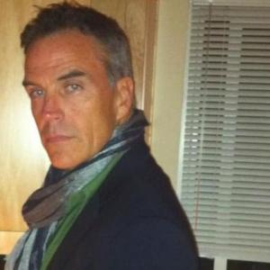 What happened to Richard Burgi character Ashland Locke on The Young and the Restless? Spoiler alert!