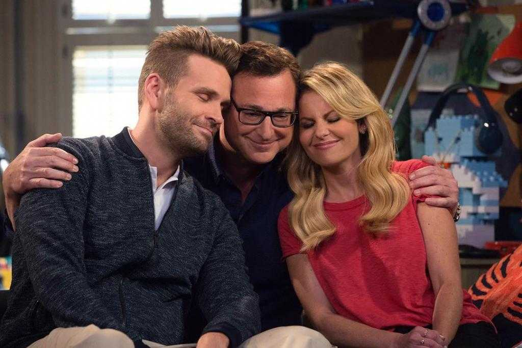 Will there be a season 6 of Fuller House? Why was Fuller House cancelled?