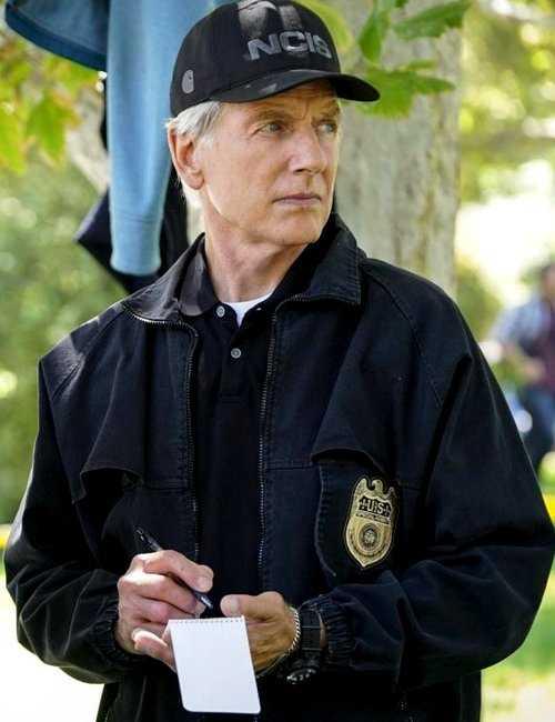 Is NCIS Season 16 the last season for Mark Harmon?