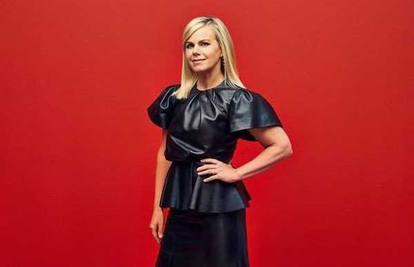 Gretchen Carlson and her inspiring fight against sexual harassment | 2020 updates