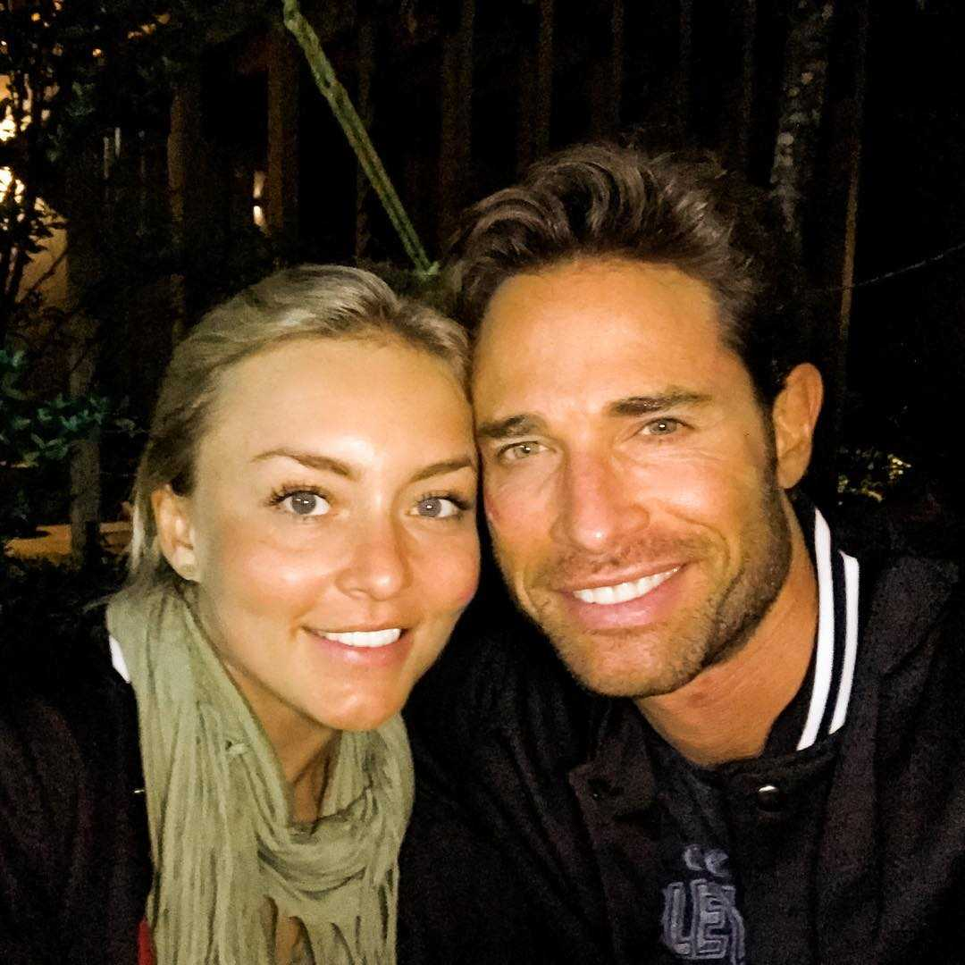 Angelique Boyer Movies And Tv Shows sebastian rulli love life: who is his girlfriend/wife now