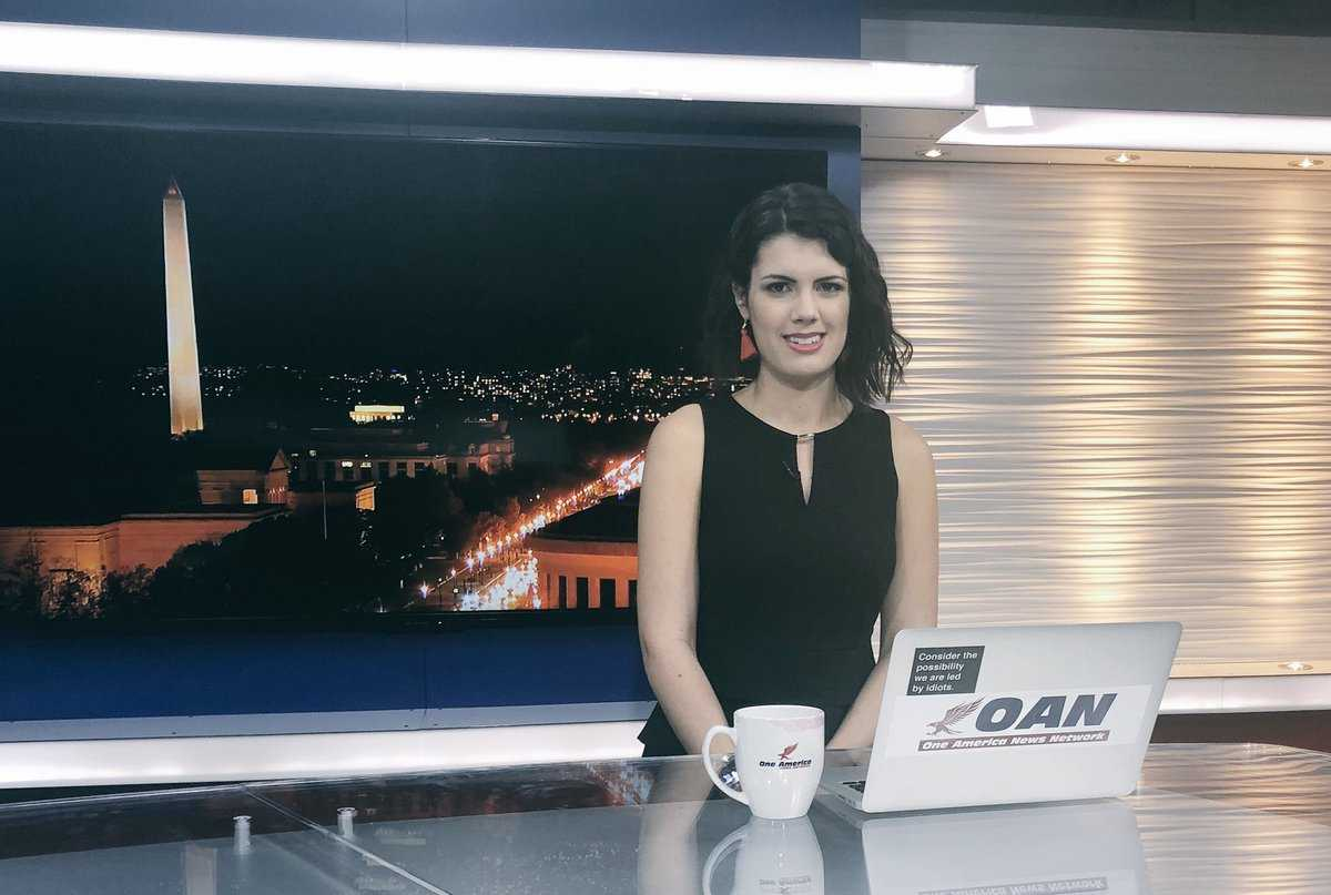 What happened to Bre Payton? Fox News commentator dies after swine flu diagnosis