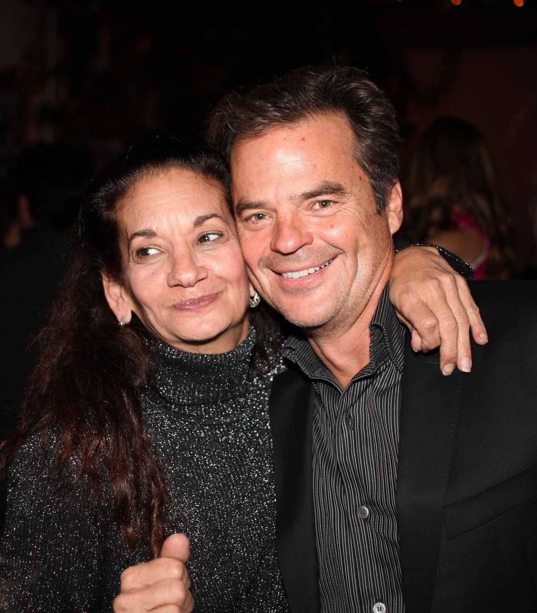 Everything to know about General Hospital's deceased member Donna Messina