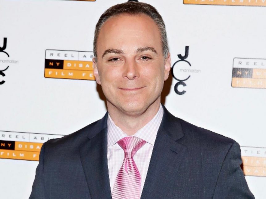 Where is former PIX11 anchor Scott Stanford now? Did he get a new job in 2019?