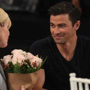 Why is Matt Cohen leaving General Hospital? What happened to Griffin on General Hospital?
