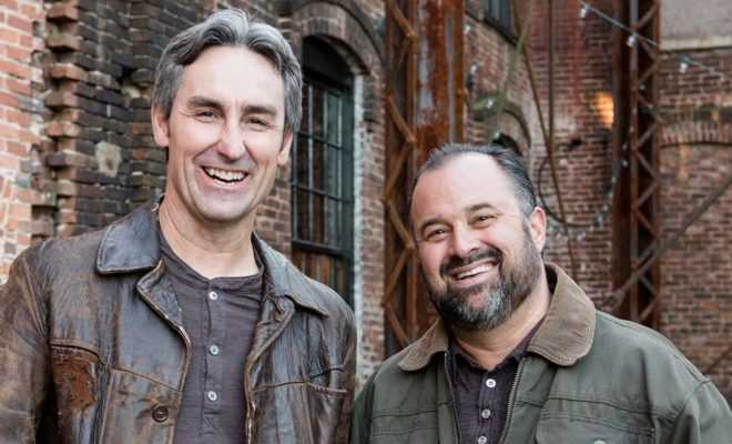 Who is the Colonel on American Pickers? Everything on Bryan Laird from American Pickers cast 2019