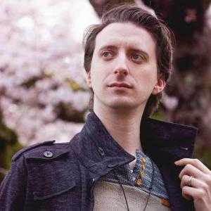 What happened to ProJared? All the details on Jared Knabenbauer and wife Heidi O'Ferrall divorce