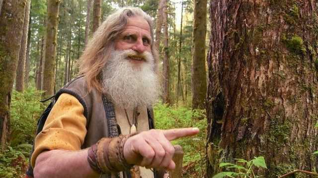 Where is Mick Dodge now? Is he still alive? What happened to The Legend of Mick Dodge