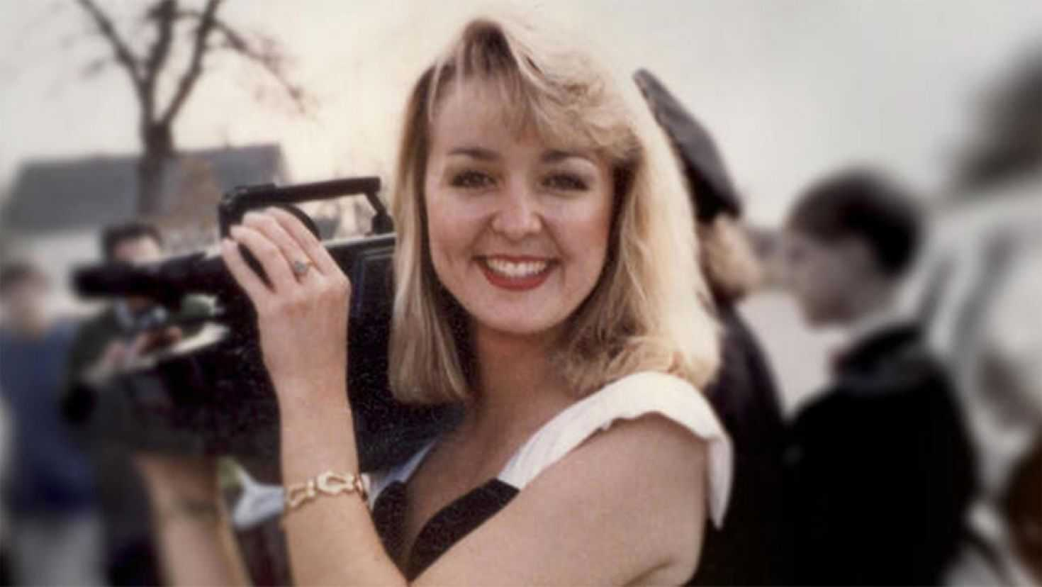 What happened to Jodi Huisentruit? Who killed her? Was she ever found? New evidence in 2020 documentary