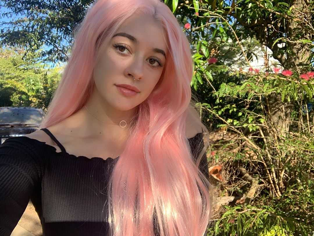 Where is Bree Louise now after TikTok channel shut down? 2020 updates