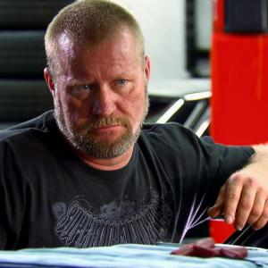 What happened to James Goad aka Reaper on Street Outlaws?