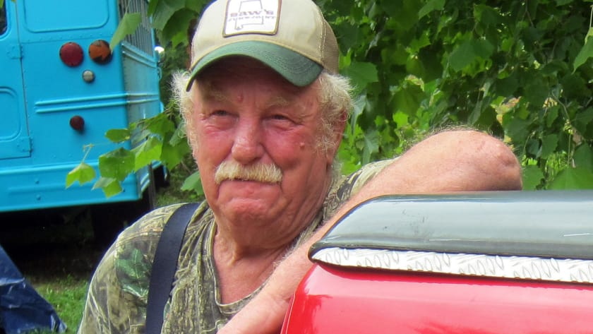 What happened to Roy Grooms from Moonshiners? Updates on wife and family
