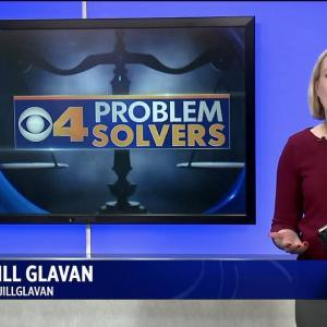 Jill Glavan leaves Fox59 and CBS4 after nearly a decade, where is she headed? Who is her husband?
