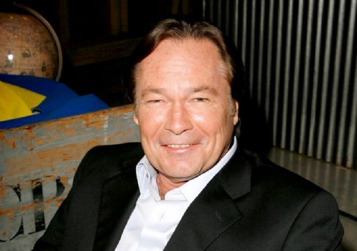 Canadian actor Beau Kazer of The Young and the Restless dies at age 63. What was the cause of his death?