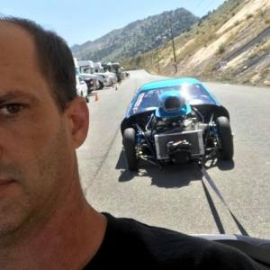 Everything you need to know about Stephen Brindle and Team Megatron from Street Outlaws. Who is he dating?