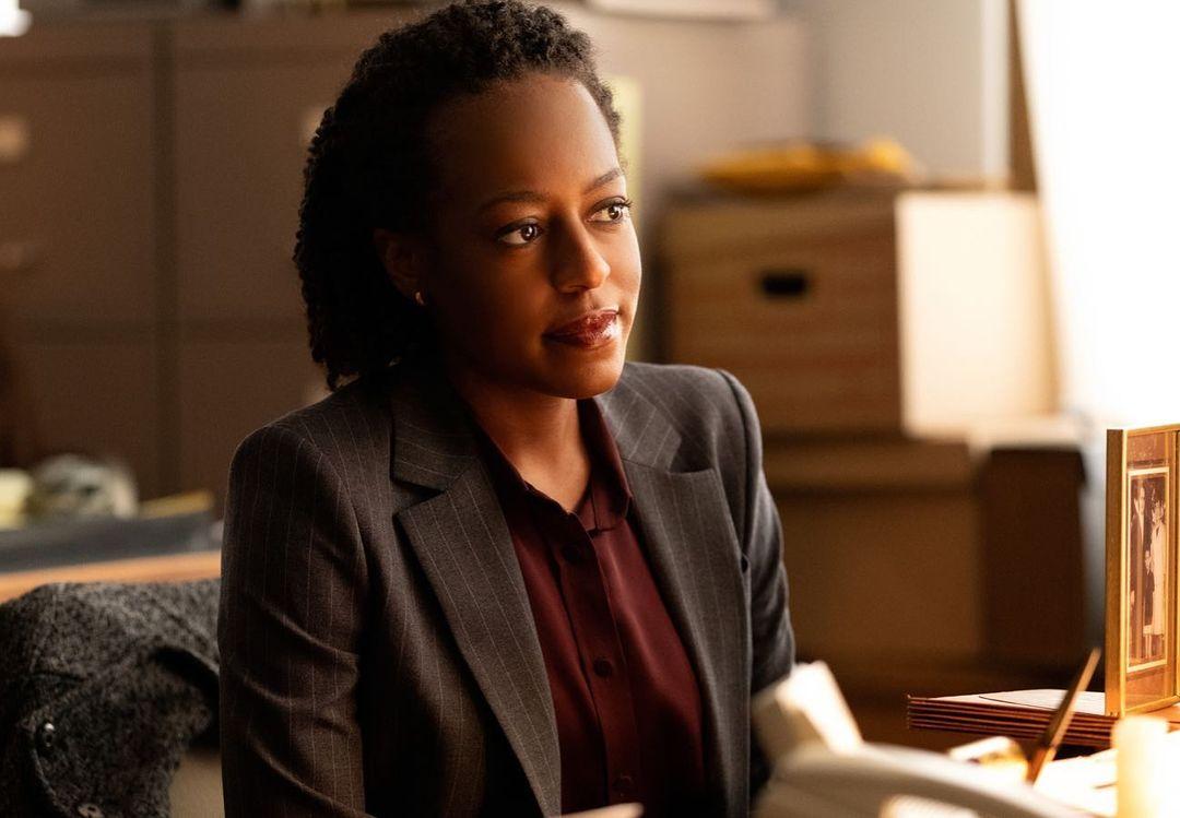 Did Devyn A. Tyler join Snowfall Season 5 in 2021? Who is her boyfriend? What is her net worth?