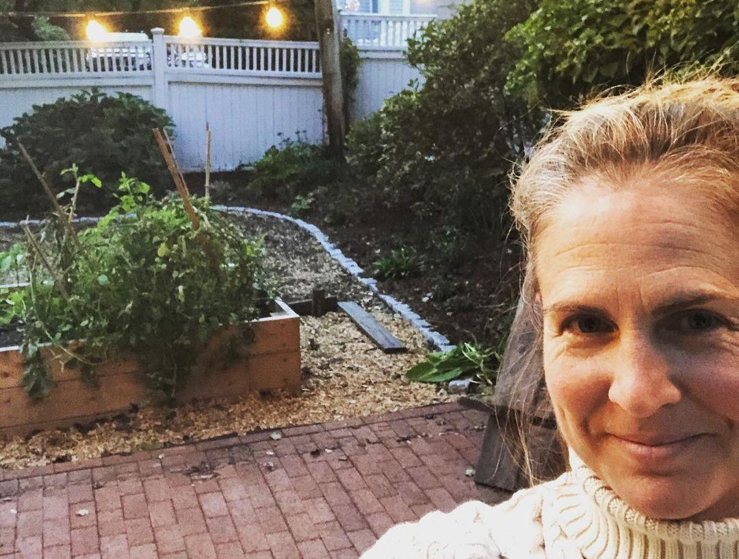 Who is Sara Ferguson from This Old House? Is she married? Know about her work, career, and family