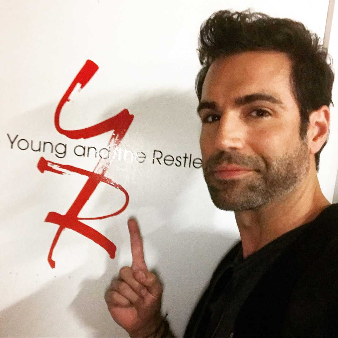 The Young and the Restless Spoiler & News: Paul Williams returns | Fires Rey Rosales?
